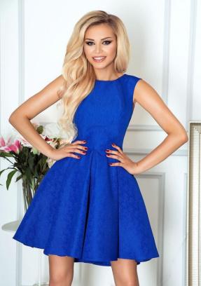ad0774f7cc3 Купить платье bluesky